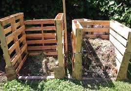 Attractive Pallet Garden Ideas Properly Rooted