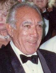 Anthony Quinn filmography - Wikipedia