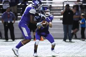 HS Countdown to Kickoff: Rattlers ride to San Antonio Johnson for ...