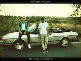 macklemore ryan lewis can t hold us