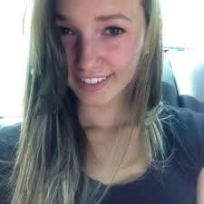 Brittany Smith (@brittanylloveee) | Twitter