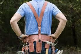 2020 best work belt suspenders reviews