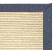 capel glennbrook bleached rug 6 x 6