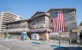 flora bama bar 15 things to know about