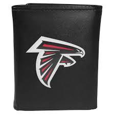 Sports Memorabilia Nfl Atlanta Falcons
