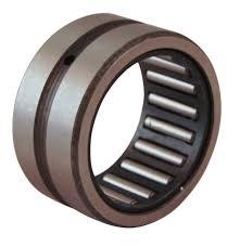 NK5/10 Needle Roller Bearing - Needle Bearings - Bearing Shop UK
