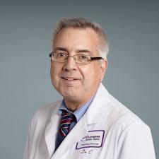 Dr. Bruce Logan, MD – New York, NY | Internal Medicine