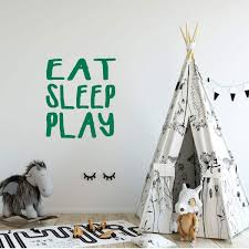Playroom Rules Wall Decal Etsy Toddler Childs Design Large Ideas Murals Best Vamosrayos