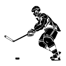 Nhl Hockey Player Wall Decals Dezign With A Z