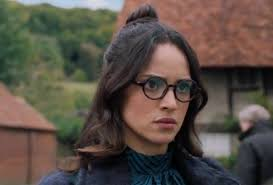 Adria Arjona New Movie: Upcoming Movies / TV Shows (2019, 2020)