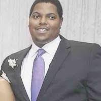Malik Hightower - Woodbridge, Virginia | Professional Profile | LinkedIn