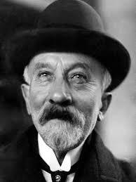 50 Best Georges Méliès Movies, Ranked | by Tristan Ettleman | Medium