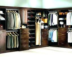closet organizing ideas shelving
