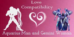 aquarius man gemini w love sex marriage