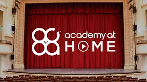 Academy at Home LIVESTREAM: Opera On the James - Academy Center of the Arts
