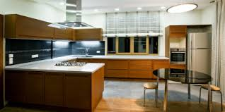 kitchen remodeling joice compare quotes