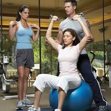beginner s gym workout plan for weight loss