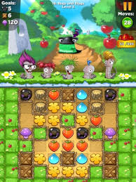 Best Fiends Tips Cheats Vidoes And Strategies Gamers Unite Ios