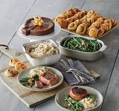gourmet food gift basket delivery