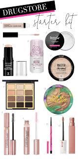 starter kit makeup