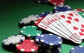 Cara Menang Bermain Poker Online Terbaru