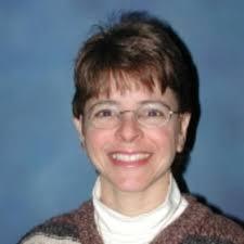 Dr. Jacqueline Martin | Georgia Bureau of Investigation