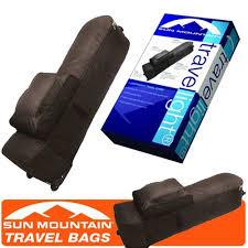 2019 sun mountain travellight travel