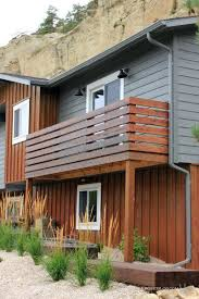 Balcony Business Deck Railing Design Balcony Railing Design Railing Design