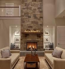 stone veneer fireplaces long island ny