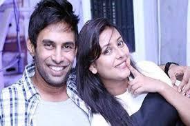Pratyusha Banerjee suicide: Rahul Raj forced Balika Vadhu actress into  prostitution? - The Financial Express