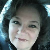 Myra Wright - Literacy Coach - Duval County Public Schools | LinkedIn