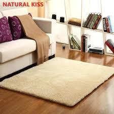 Living Room Rugs For Cheap Thomasdecor Co