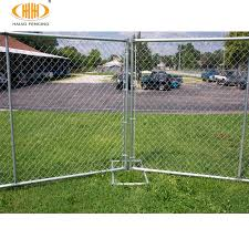 5 Foot Galvanized Pvc Temporary Construction Chain Link Fence For Sale Factory Buy 5 Foot Used Chain Link Fence Panels For Sale Factory 5 Foot Used Chain Link Fence Weight Galvanized Pvc Temporary Construction Chain