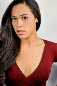Jessica CAMACHO : Biography and movies