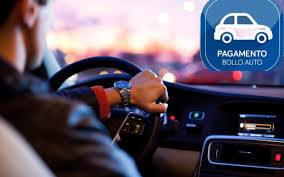 Bollo auto a noleggio, chi lo paga? La proroga al 31 ottobre