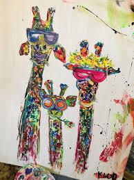 Pin By Koko4kajeanstuning On Later In 2020 Pop Art Colors Pop Art Kids Room Wall Decor