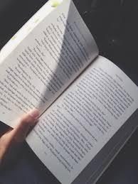 pin oleh rosiana di i love book more than you