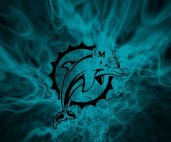 46 miami dolphins screensavers and
