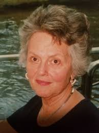 Obituary of Marion H. Smith | Brockett Funeral Home | Southampton F...