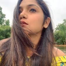 Priya Pandey (@Priya16916) | Twitter