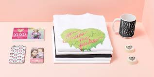 personalized valentine s day gifts for