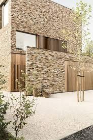 5 Reasons To Choose Face Brick Boundary Walls Sa Decor Design