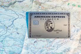 travel insurance benefits