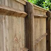 Fencing Supplies Garden Decking Sheds Bournemouth Christchurch Wimborne Dorset Yeovil Somerset Sidmouth Devon Totton Southampton Hampshire And Oxford