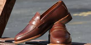 6 summer dress shoes for men guide to