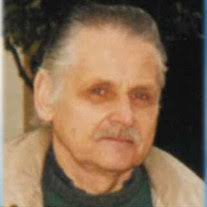 Mr. John Wesley Perry Obituary - Visitation & Funeral Information