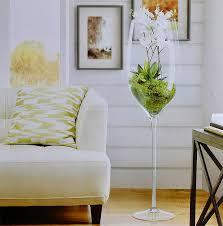 46 tall wine glass dudeiwantthat com