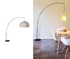 floor lamps archives ikea ers