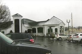 baue funeral home co cave springs