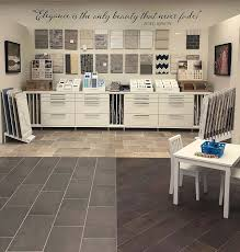 charleston showroom4 garden state tile